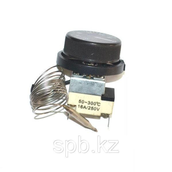 Механический термостат 50-300 гр