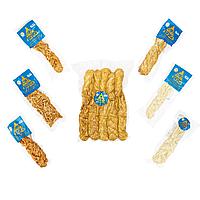 Сыр мягкий Чечил в ассортименте ТМ Мелодия Вкуса
