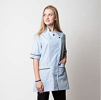 Пошив униформы для клининга под заказ