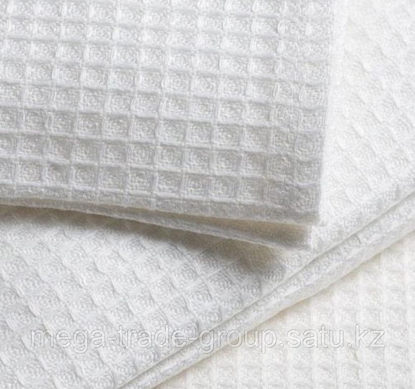 Купить ткань вафельную белую выкройка женской рубашки с длинным рукавом
