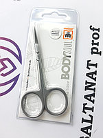Ножницы для ногтей Meizer