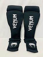 Футы накладки ,защита для ног Venum