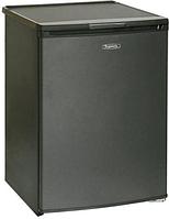 Холодильник Бирюса-W8