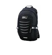 Рюкзак HIGH PEAK Мод. CLIMAX 18 (0,52кГ) черный