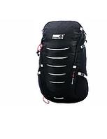 Рюкзак HIGH PEAK Мод. ONYX 24 (0,93кГ) черный