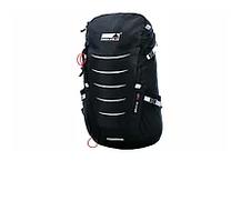 Рюкзак HIGH PEAK Мод. ONYX 18 (0,88кГ) черный