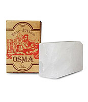 Квасцовый камень (алунит) OSMA, кровоостанавливающий, 75 гр