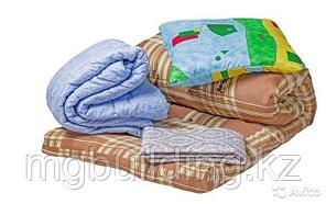 Интернет магазин постельного белья