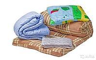 СП постельное белье