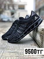 Кросс Adidas 2002 чвн, фото 1