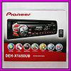 Автомагнитола Pioneer DEH-X1650UB, фото 4