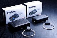 Модуль обхода иммобилайзера Starline BP-3