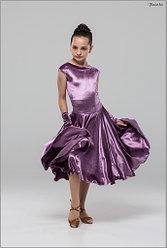 Рейтинговые платья для танцев