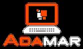 Интернет-магазин ADAMAR