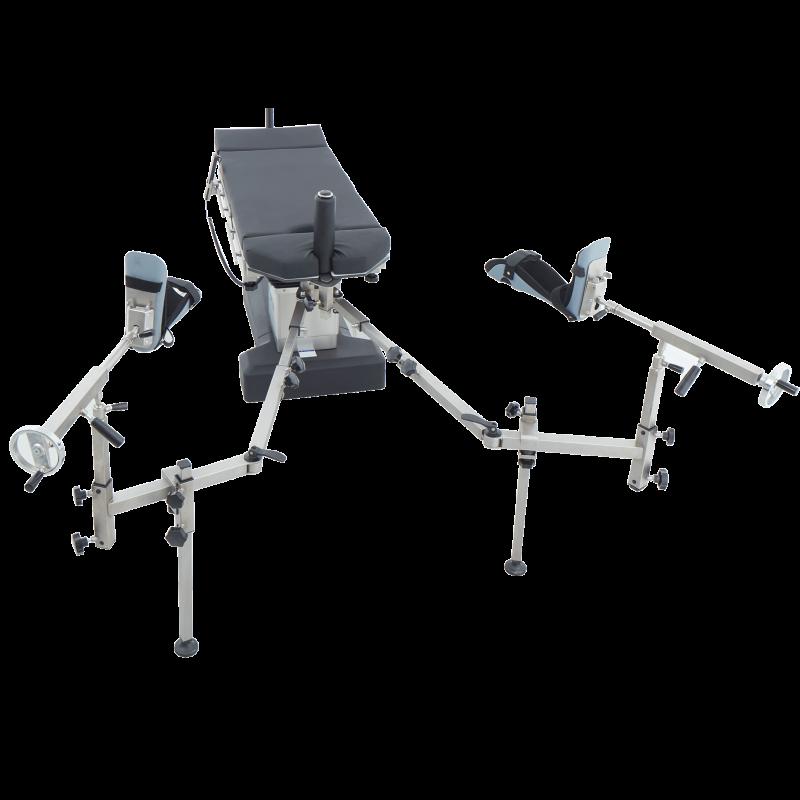 Тракционный комплект для ортопедии OT60.90