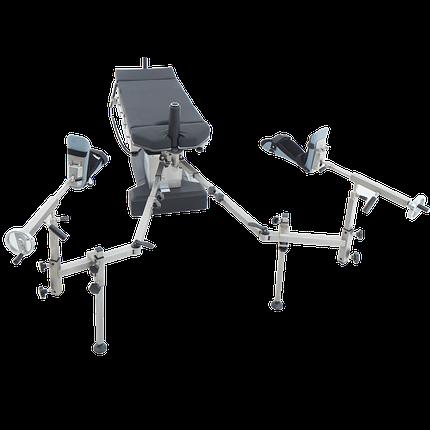 Тракционный комплект для ортопедии OT60.90, фото 2