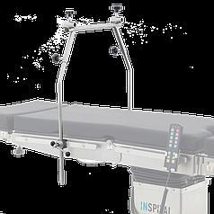 Адаптер поперечной балки OT60.82