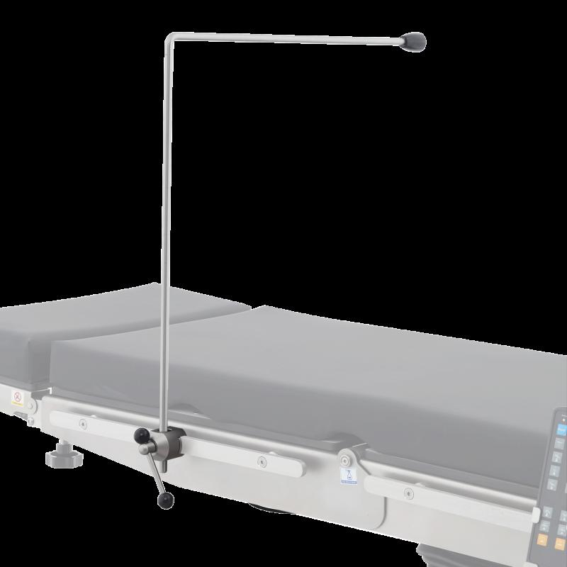 Рамка анестезиологическая фиксированная высота OT60.03