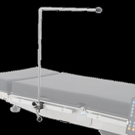 Рамка анестезиологическая фиксированная высота OT60.03, фото 2