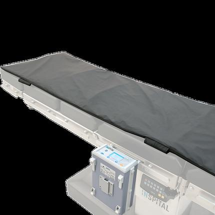 Система обогрева пациента OT60.71, фото 2