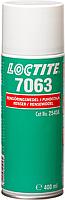 Очиститель и обезжириватель Loctite 7063 (используется для подготовки поверхности) 400мл