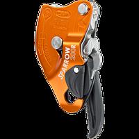 Спусковое устройство «SPARROW 200R» ф.Сlimbing Technology