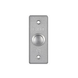 DS-K7P02 Hikvision Кнопка Доступа