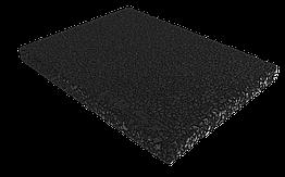 Резиновая подкладка под лагу HILST rubber