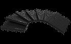 Резиновая подкладка под лагу HILST rubber, фото 3