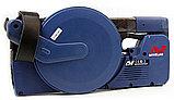 Детектор металла подземный Minelab SDC2300, фото 2