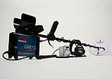 Подземный металлоискатель GPX5000, фото 2