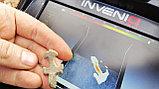 Глубинный металлоискатель Nokta&Makro INVENIO, фото 3