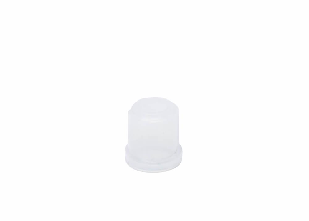 Крышка для защиты соединения катушки от пыли PD