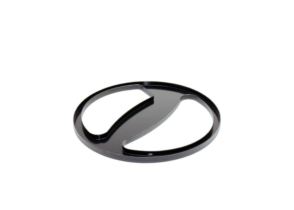 C28 защитная крышка (чехол) для катушки 28 см (11'') BLACK