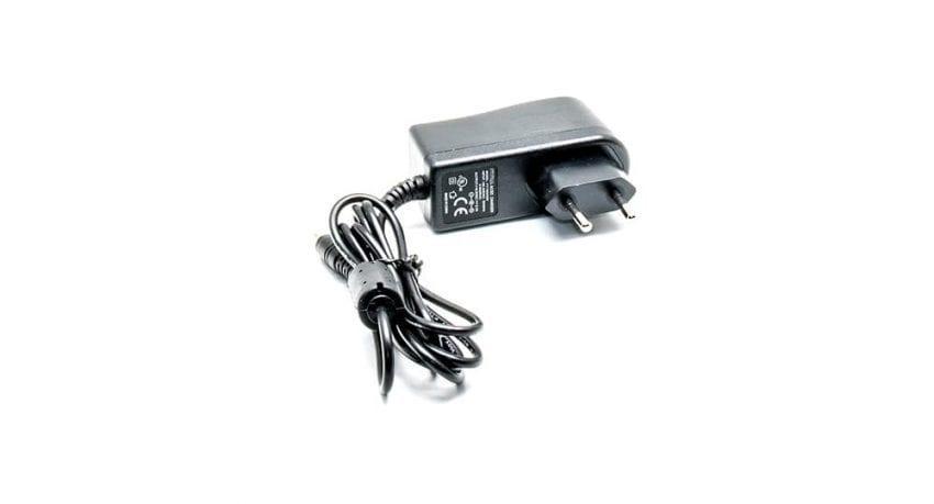 Зарядное устройство AC/DC (220V, 16,8V 0,5A) - DH/JH /гарантия 1 мес/