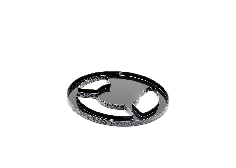 KR18/IM18/RC18 защитная крышка (чехол) для катушки 18 см (7'') BLACK /