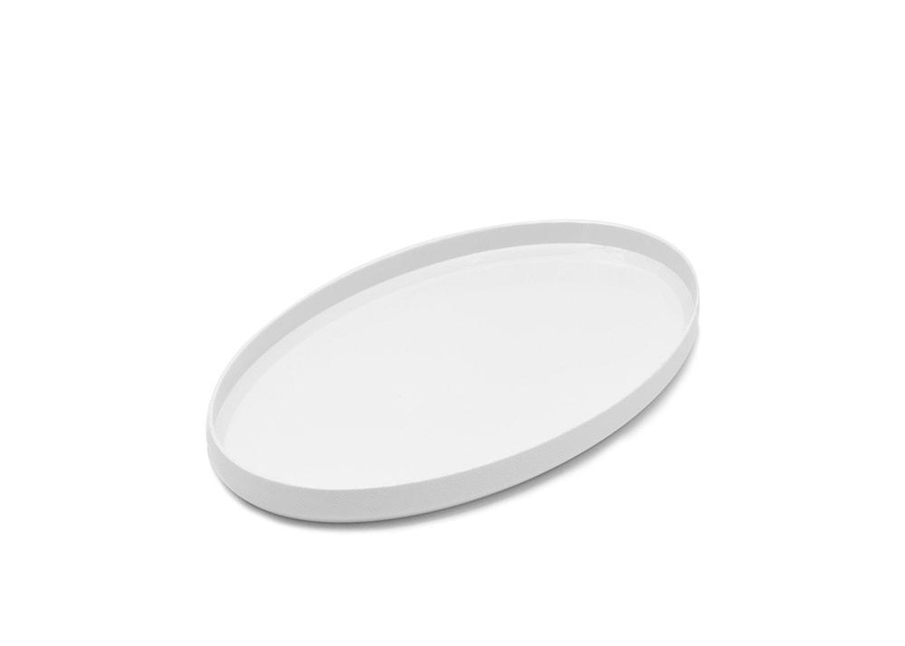 GK26/GR26/AU26 защитная крышка (чехол) для катушки 26x14 см (10'' X 5.5'') WHITE