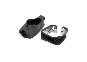 Защитные чехлы для экрана и батарейного отсека RC/GR