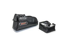 Защитные чехлы для экрана и батарейного отсека IM