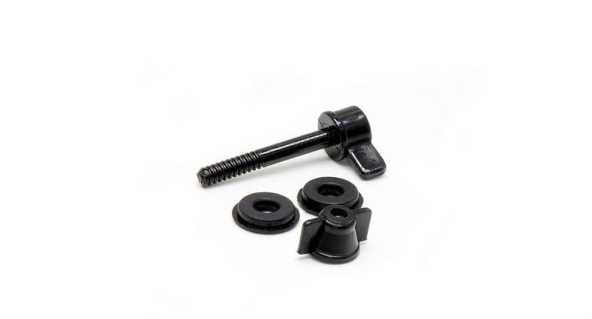 Комплект крепления катушки SP (28R)