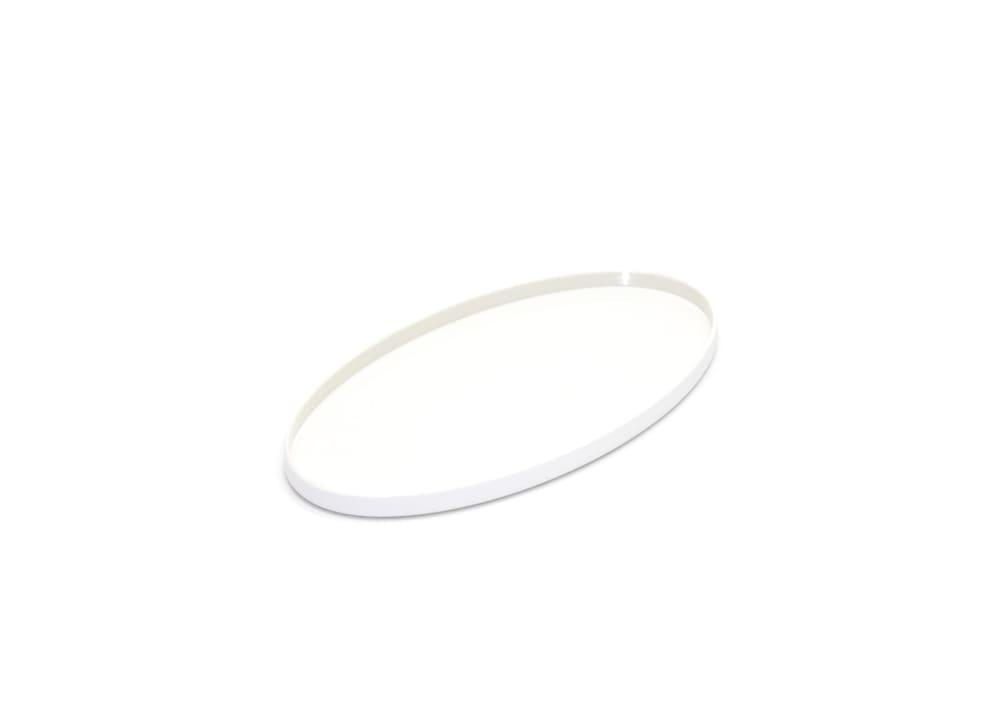 GK19/GR19 защитная крышка (чехол) для катушки 19x10 см (7.5'' X 4'') WHITE