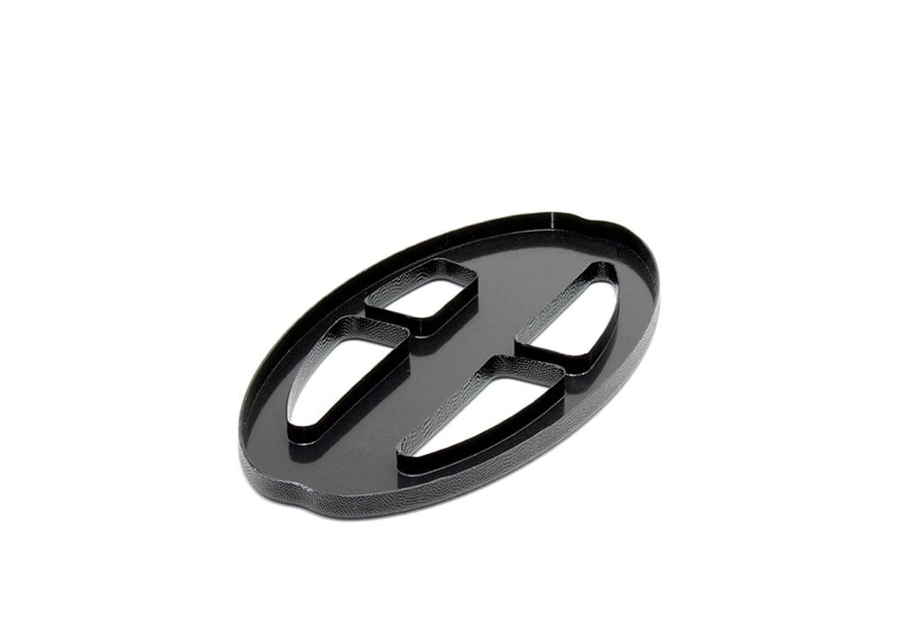 KR24/IM24/RC24 защитная крышка (чехол) для катушки 24x13 см (9.5'' X 5'') BLACK
