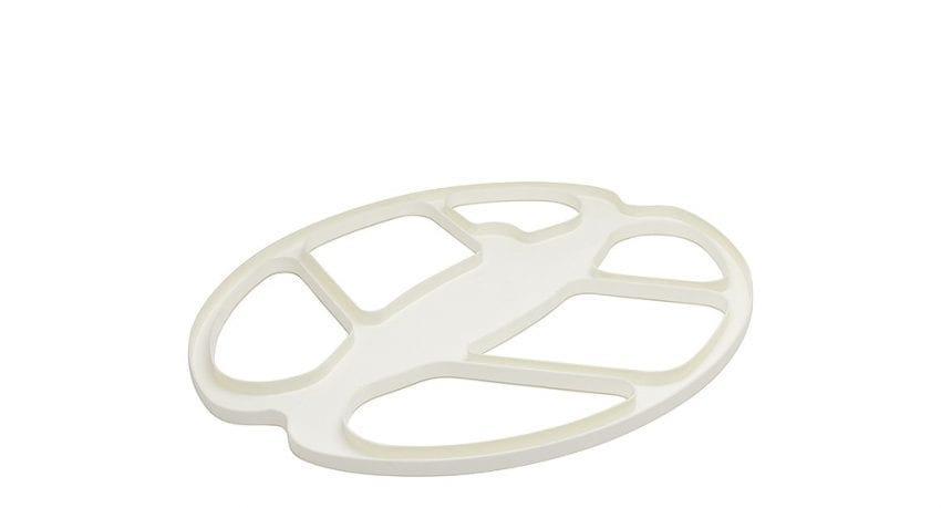 GR40 защитная крышка (чехол) для катушки 40x33,5 см (15.5'' X 13'') WHITE