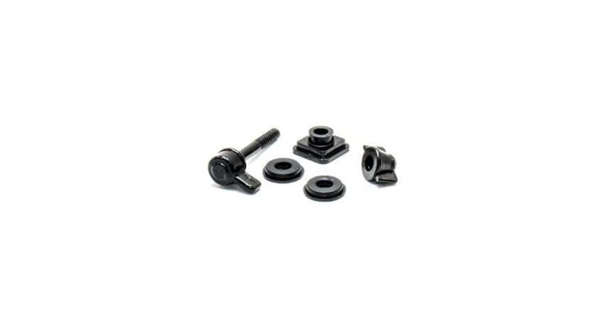 Комплект крепления катушки типа IM40/INV40/INV56/KR40 /