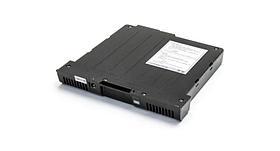 Аккумуляторная батарея LIPO 7,4V 9500mAh - INV