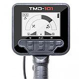 Металлоискатель Nokta TMD-101, фото 4