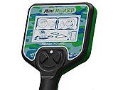 Металлоискатель  Mini Hoard COOL KIT, фото 2