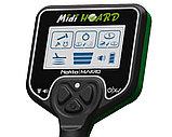 Металлоискатель  Midi Hoard, фото 2