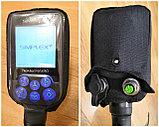Защитный чехол для экрана Simplex + / Simplex + WHP, фото 2