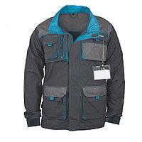 Куртка M Gross, фото 1